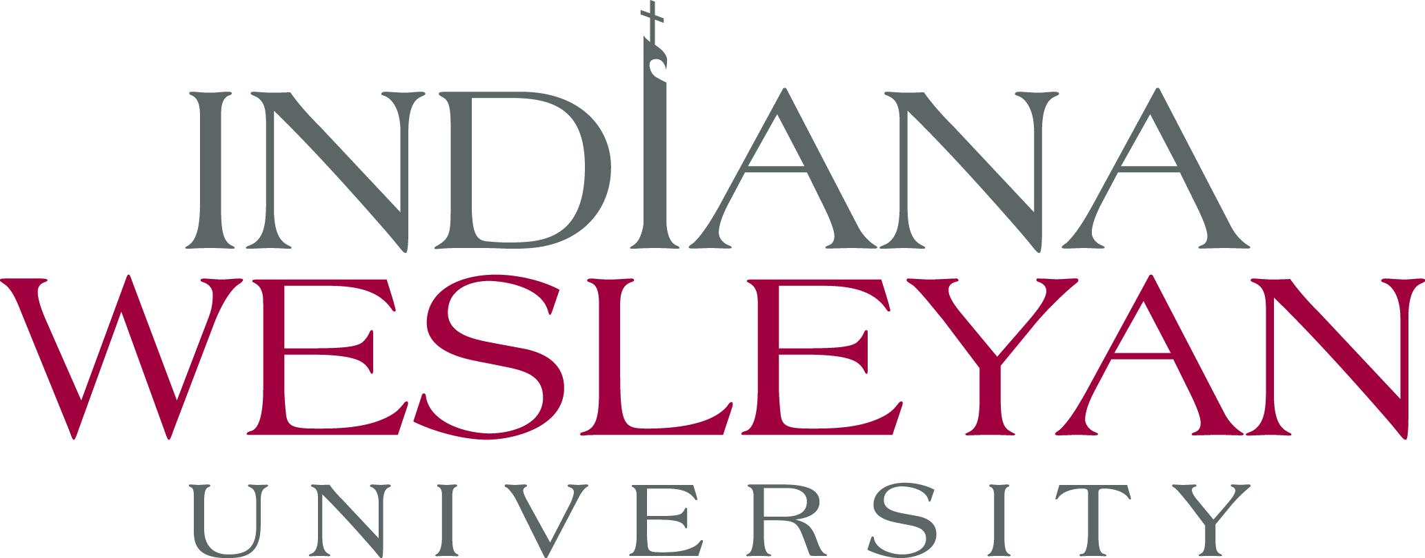 Indiana wesleyan university indiana teacher certification courses indiana wesleyan university 1betcityfo Image collections