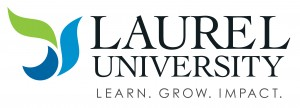 Laurel_U_2012_updated_logo_large