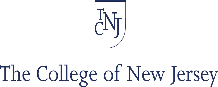 The College Of New Jersey New Jersey Teacher Graduate Courses