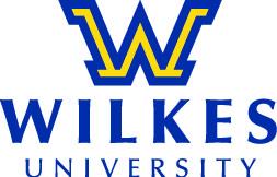 Wilkes Univ._Logo 2C