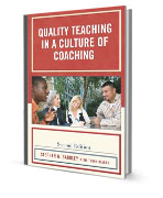 Quality Teaching in a Culture of Coaching (2nd Edition)