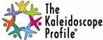 Kaleidoscope Profile® – Learning Styles Inventory (Online)