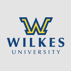 Wilkes Logo
